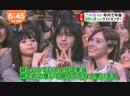 乃木坂46「帰り道は遠回りしたくなる」MV解禁 めざましテレビ 2018-10-18-CWhW0V-lOBA