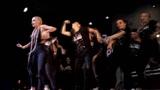 MOT - 911(ft EXTRA Dancers) | Концерт в Краснодаре 29.06.16