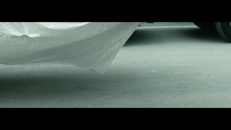 Kaskade - Never Sleep Alone (Official Video)