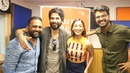 Shahid Kapoor and Yami Gautam | Batti Gul Meter Chalu | The Complete Interview