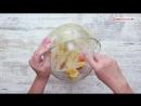 Морковные маффины с брокколи    Больше рецептов в группе Кулинарные Рецепты