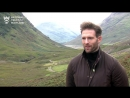 Discovering Scotland's newest National Nature Reserve with Craig McGinlay