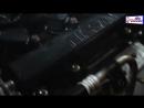 Мойка двигателя_04