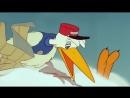 STORK-Unreleased Dumbo Remix