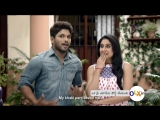 Allu Arjun OLX Ad – Big Brother 2014