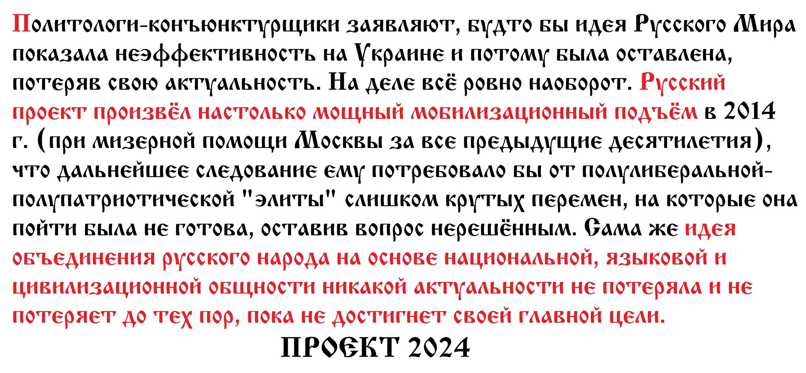 3TkxPIn57Js.jpg