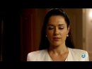 Mi gitana - Miniserie [HDTV][Cap.01][Spanish]