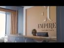Открытие офиса Эмпирио в г Екатеринбург