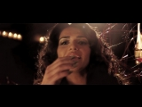 Nadia_Ali_-_Rapture_(Avicii_Remix)_(Official_Music_Video)_2011