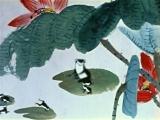 Где же мама Головастики ищут маму (1960)Тэ Вэй