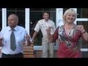 Музичний гурт Веселі хлопці (м.Красилів) - Гуд гуд!, А на дворі вже весілля, Чёрные глаза