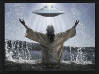 The Fallen Angels & Aliens (Demonic Entities) are Preparing For the Final Battle!