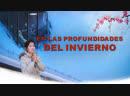 Película cristiana completa en español 2018 | En las profundidades del invierno Dios está conmigo