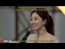 Live Phật Hệ Thiếu Nữ 佛系少女 Fu Xi Shao Nu Phùng Đề Mạc Feng Timo 馮提莫 Vietsub Engsub
