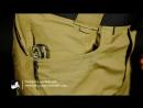 Helikon-Tex - UTS® (Urban Tactical Shorts®) 11