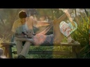 When I Need You By Gerald Joling With Lyrics