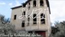 SUZI Сьюзи немой короткометражный фильм