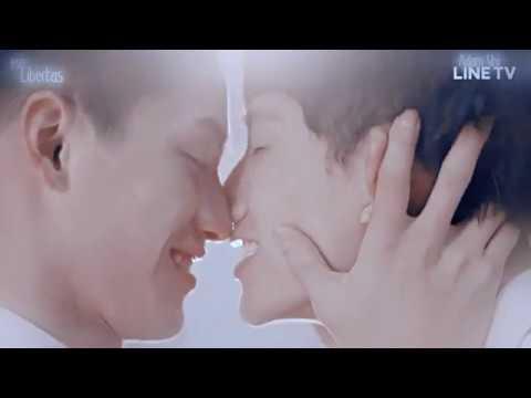 Романтичный клип к дораме HIStory 2: Boundary Crossing || улети и не вспоминай меня || Yaoi