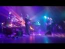 The Matrixx - Опиум для никого ( Кемерово, филармония)