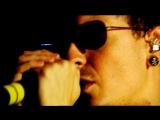 Linkin Park - Numb (Channel 4 Studios 2007) HD