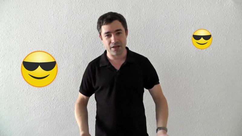 Видеопрезентация тренинга Бориса Мельцера по НЛП