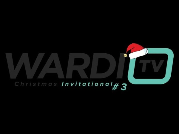 турнир по StarCraft II Legacy of the Void (Lotv) (17.12.2018) Wardi Christmas inv 3 - группа C