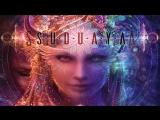 SUDUAYA _Venus_ Full Album