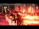 Arqueiro Verde, Supergirl, Time Flash e Lendas vs Nazistas - Luta na Igreja LEGENDADO PT-BR HD