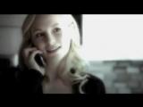 The Vampire Diaries Дневники вампира Caroline Forbes Кэролайн Форбс vine