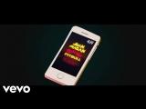 Juan Magan Echa Pa Aca (feat. Pitbull, Rich The Kid &amp RJ Word)