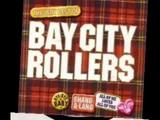 bay city rollers please stay