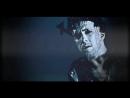 Behemoth Lucifer OFFICIAL VIDEO Uncensored