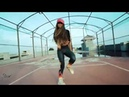 Dj Bobo Love Is All Around Electro Remix shuffle dance