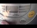 Молочная каша в мультиварке Panasonic SR TMH10