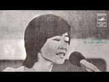 Роза Рымбаева Год 1978 Мелодия С32-10171-72