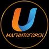 Unibrait Магнитогорск    Металлизация деталей
