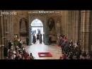 Служба в Вестминстерском аббатстве в честь Дня Содружества