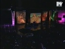 Madonna - Shanti ashtangi Ray Of Light Live mtv vmw 1998 HD