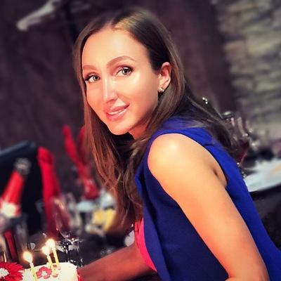 Елена Шипицина