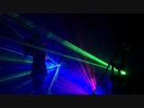Velvet Acid Christ 071218
