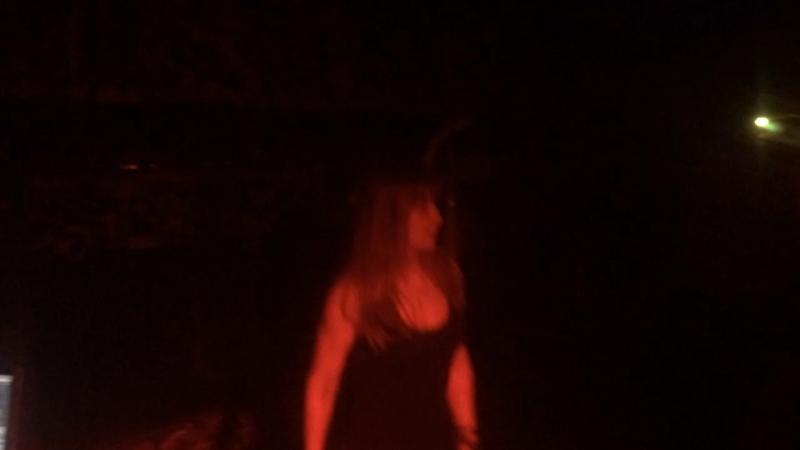 Garage-MIRROR DJ Apolo