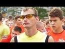 XXIX Сибирский международный марафон 04 08 2018