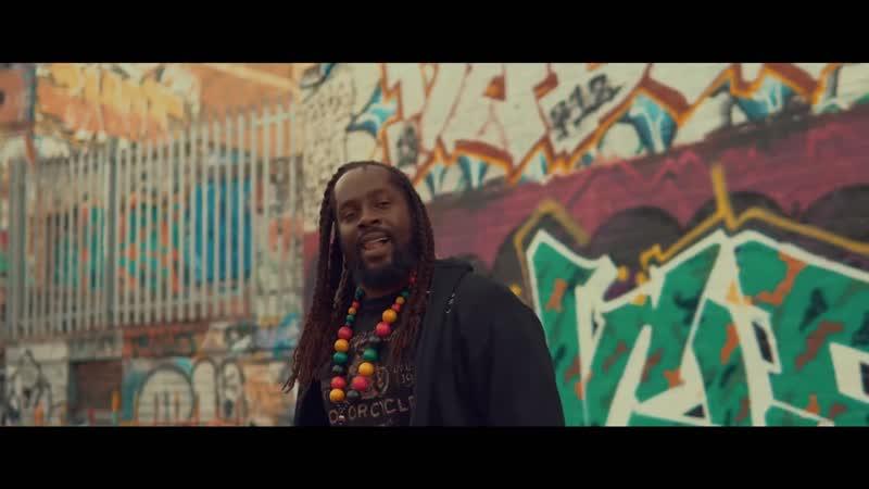 Da Fuchaman 2018 Jungle Love feat Serial Killaz Run Tingz Cru shhmusic