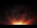 ПЕРЕХОДИТЕ ПО ССЫЛКЕ - Astrafemus/live