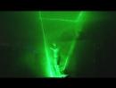 Vesta_Night_-_Тюмень_-_Лазерное_шоу.mp4