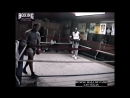 Mike Tyson vs Sparring Partners Sparring 07 02 1987