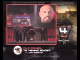 C&ampC The First Decade - Bonus DVD - 06. A Tribute To Command &amp Conquer