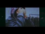 Ski Mask The Slump God - RUN! (Official Music Video)