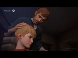 Captain Spirit Trailer (E3 2018) Xbox One