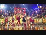 Apink - I'm So Sick @ 2018 MMA • Melon Music Awards 181201